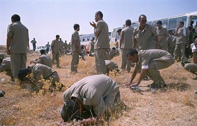 26 مرداد سالروز ورود آزادگان سرافراز به میهن اسلامی مبارکباد.